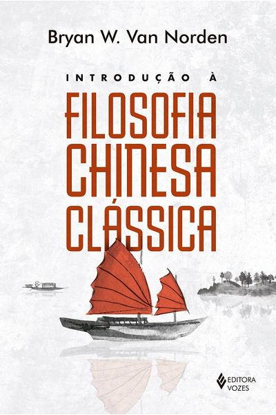 introducao-a-filosofia-chinesa-classica
