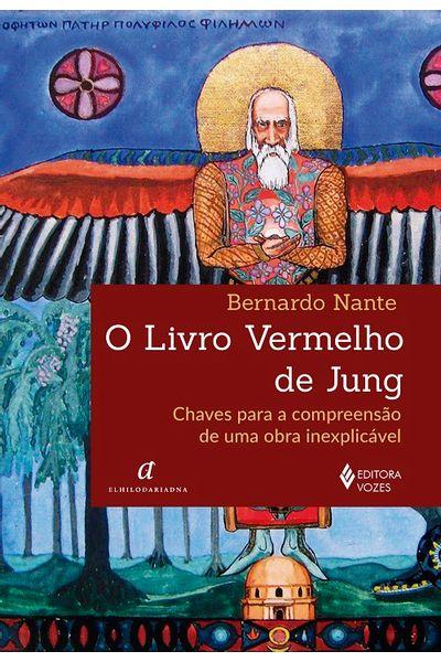 o-livro-vermelho-de-jung