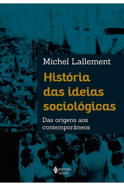 historia-das-ideias-sociologicas
