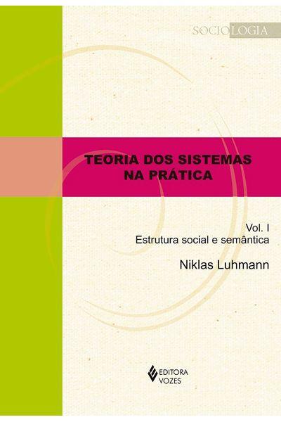 teoria-dos-sistemas-na-pratica-vol.1