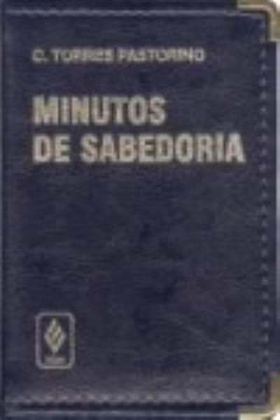 minutos-de-sabedoria-luxo-azul-marinho