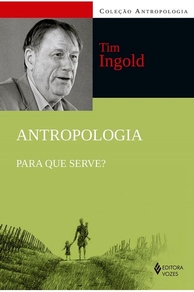 Antropologia-para-que-serve