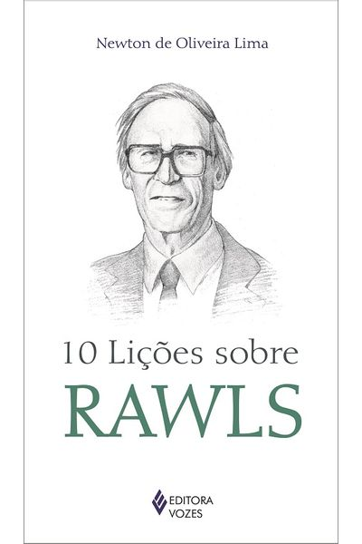 10-licoes-sobre-Rawls