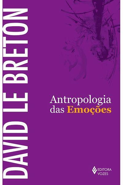 antropologia-das-emocoes