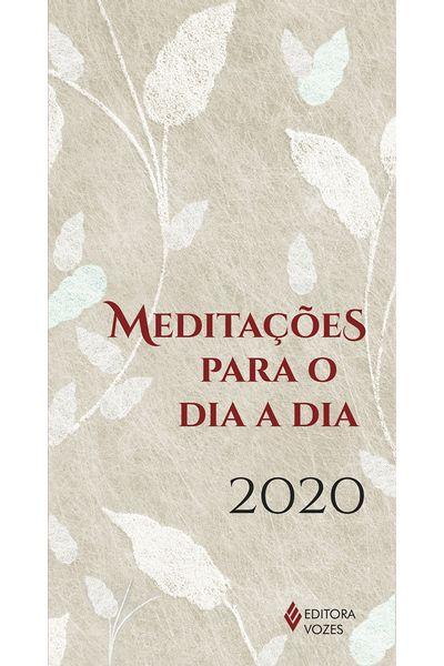 meditacoes-para-o-dia-a-dia-2020