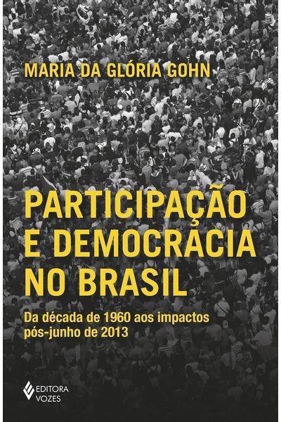 participacao-e-democracia-no-brasil