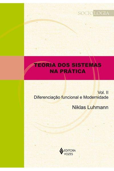 teoria-dos-sistemas-sociais-volume-II