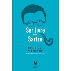 Ser-livre-com-Sartre