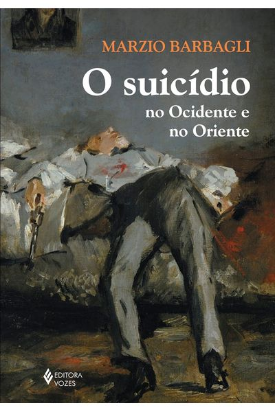 suicidio-no-ocidente-e-no-oriente