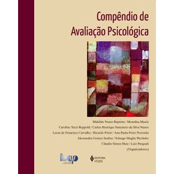 compendio-de-avaliacao-psicologica