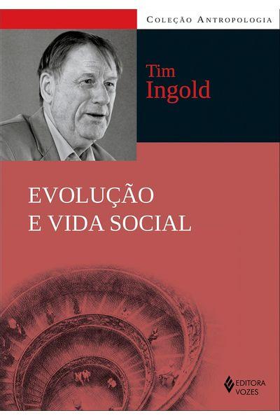 evolucao-e-vida-social