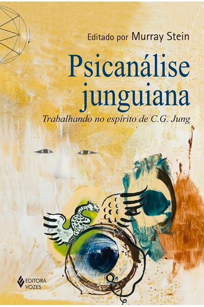 psicanalise-junguiana