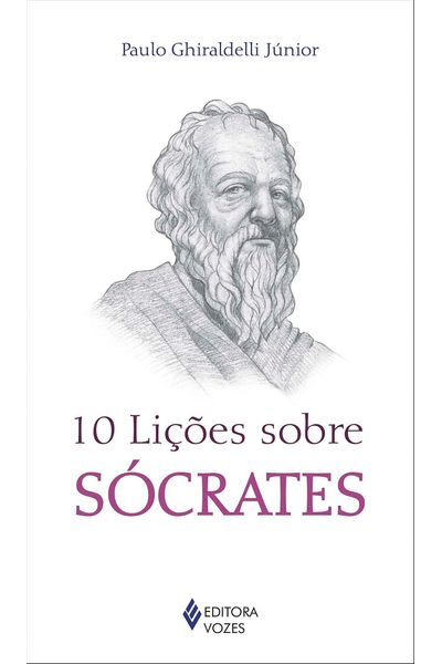10-licoes-sobre-socrates