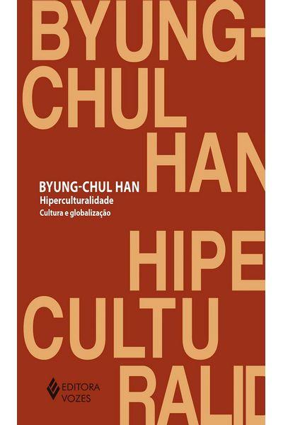 hiperculturalidade