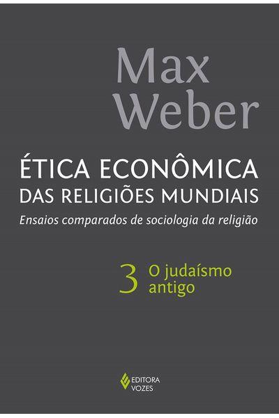 Etica-economica-nas-religioes-mundiais