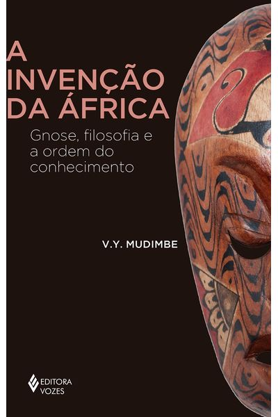 A-invencao-da-Africa