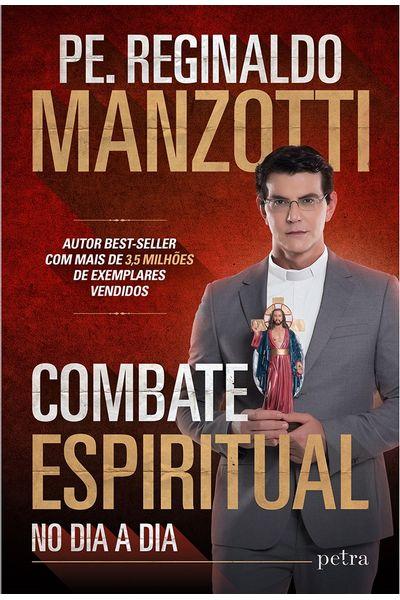 combate-espiritual