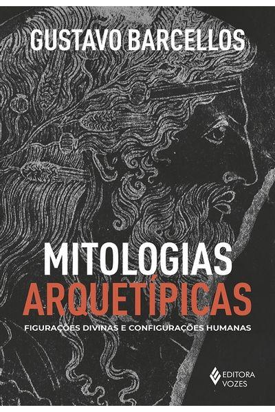 Mitologias-arquetipicas