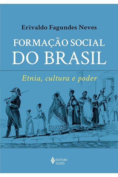 formacao-social-do-Brasil