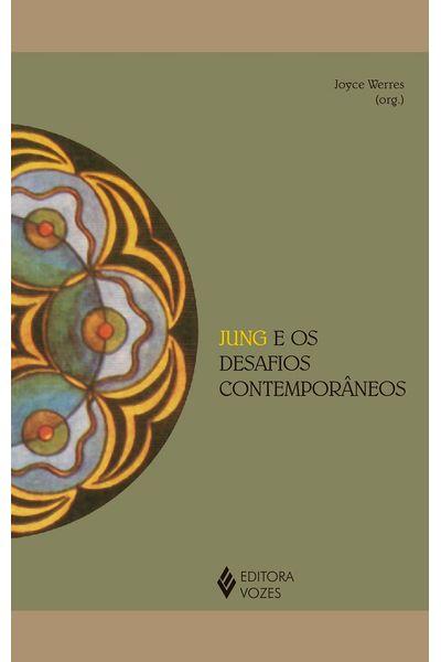 jung-e-os-desafios-contemporaneos