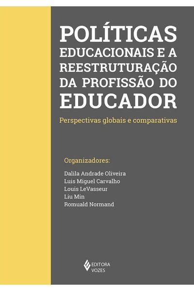 Politicas-educacionais-e-a-reestruturacao-da-profissao-do-educador