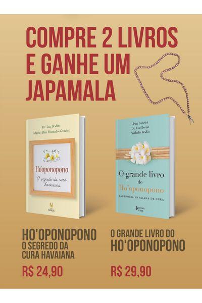 kit-ho-oponopono