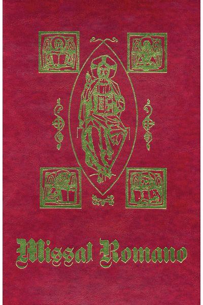 Missal-romano-encadernado