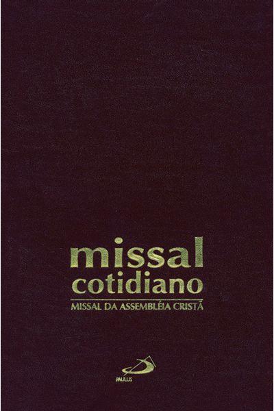 Missal-Cotidiano-da-Assembleia-Crista---Encadernado
