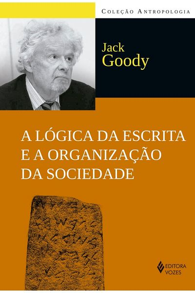 Logica-da-escrita-e-a-organizacao-da-sociedade--A-