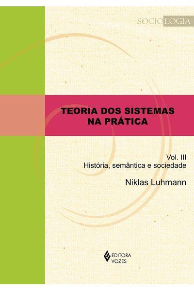 Teoria-dos-sistemas-na-pratica-vol.-III
