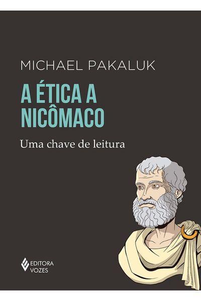 A-Etica-a-Nicomaco-
