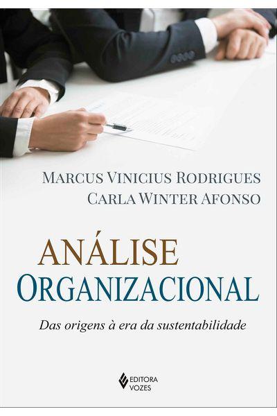 Analise-organizacional---Das-origens-a-era-da-sustentabilidade