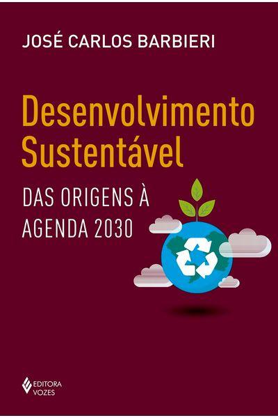 Desenvolvimento-sustentavel---Das-origens-a-agenda-2030