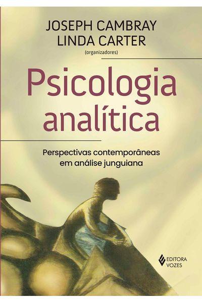 psicologia-analitica