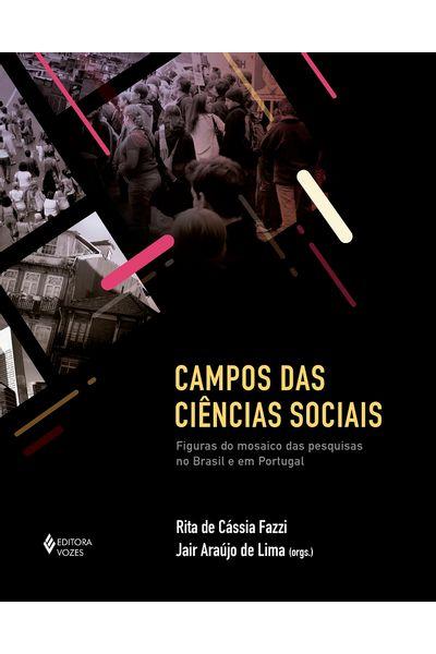 campos-das-ciencias-sociais