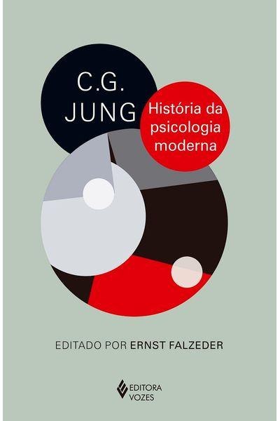 historia-da-psicologia-moderna