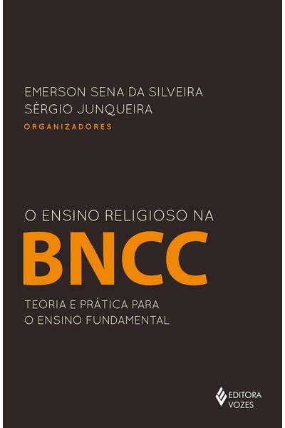 ensino-religioso-na-bncc