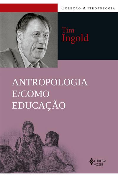 Antropologia-e-como-educacao