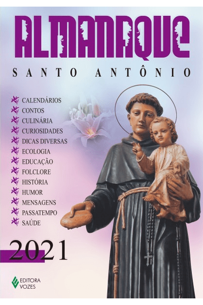almanaque-santo-antonio