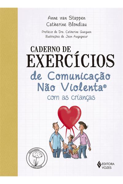 Caderno-de-exercicios-de-comunicacao-nao-violenta-com-as-criancas