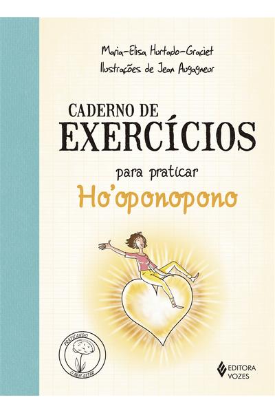Caderno-de-exercicios-para-praticar-o-Ho-oponopono