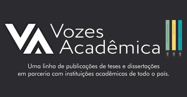 Vozes acadêmica