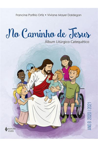 No-Caminho-de-Jesus-2020-2021---Ano-B
