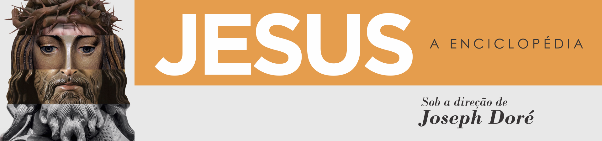 Jesus a enciclopedia