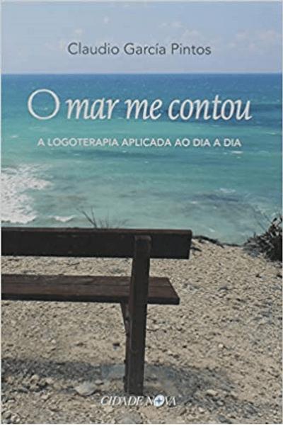 Mar Me Contou, O