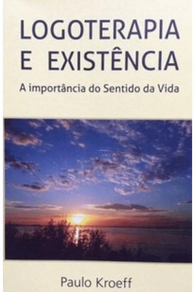 Logoterapia E Existencia